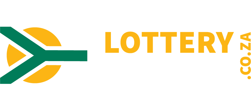 LotteryResults.co.za logo